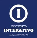INSTITUTO INTERATIVO